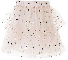 Philosophy di Lorenzo Serafini Girls Skirts - Spring - Summer 2021