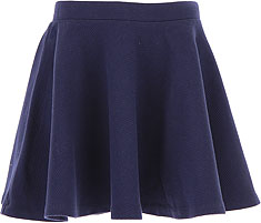 Ralph Lauren Girls Skirts