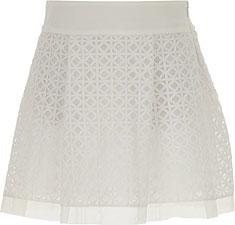 Simonetta Girls Skirts