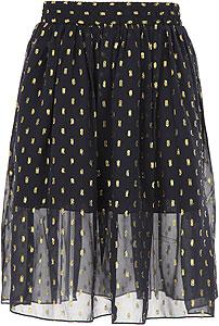 Stella McCartney Girls Skirts