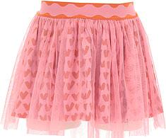 Stella McCartney Girls Skirts - Spring - Summer 2021