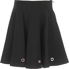 Versace Girls Skirts - Spring - Summer 2021