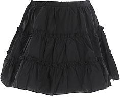 Vicolo Girls Skirts - Spring - Summer 2021