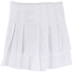 Woolrich Girls Skirts