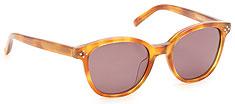 Chloe Girls Sunglasses
