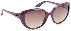 Dior Girls Sunglasses