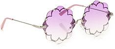 Monnalisa Girls Sunglasses - Spring - Summer 2021