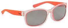 Nike Girls Sunglasses