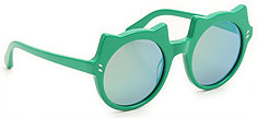 Stella McCartney Girls Sunglasses