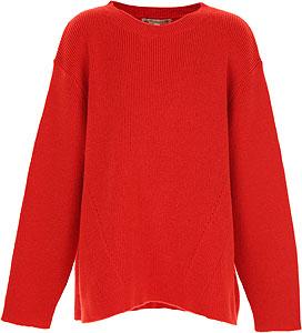 Bonpoint Girls Sweaters