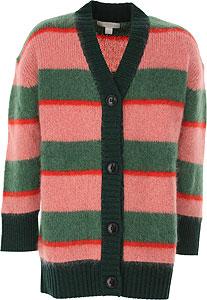 Burberry Girls Sweaters
