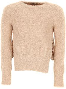 Dixie Girls Sweaters