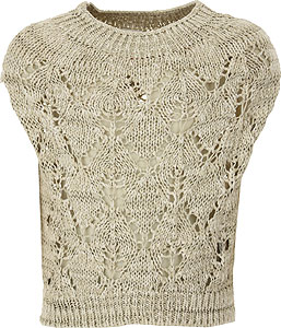 Dondup Girls Sweaters