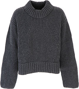 Dsquared2 Girls Sweaters