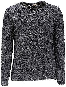 Gucci Girls Sweaters