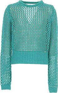 Liu Jo Girls Sweaters - Spring - Summer 2021
