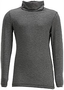 Lu - Lu  Girls Sweaters