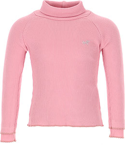Monnalisa Girls Sweaters