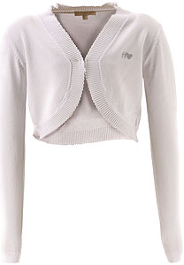 Silvian Heach Girls Sweaters