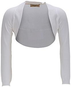 Simonetta Girls Sweaters