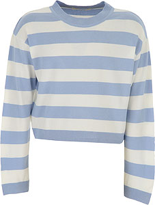 Vicolo Girls Sweaters - Spring - Summer 2021