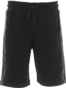 Karl Lagerfeld Girls Sweatpants - Spring - Summer 2021