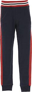Monnalisa Girls Sweatpants