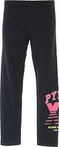 Pyrex Girls Sweatpants - Spring - Summer 2021