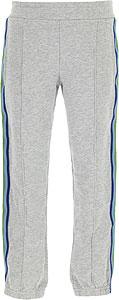 Stella McCartney Girls Sweatpants