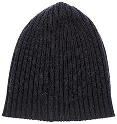 Jurta Men's Hat