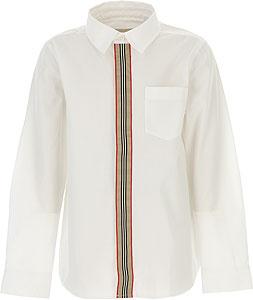 Burberry Shirt for Men