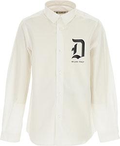 Dondup Shirt for Men