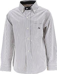 Fay Shirt for Men