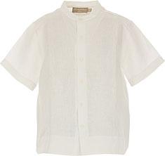 La Stupenderia Shirt for Men