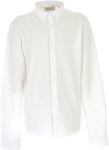 Paolo Pecora Shirt for Men