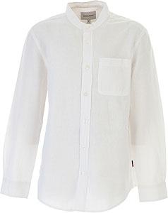 Woolrich Shirt for Men - Spring - Summer 2021