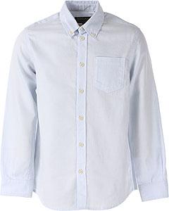 Woolrich Shirt for Men