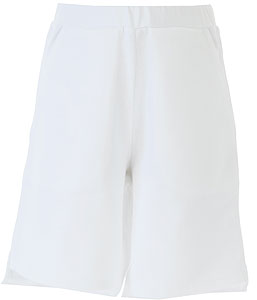 Douuod Shorts for Men - Spring - Summer 2021