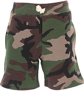 Ralph Lauren Shorts for Men - Spring - Summer 2021