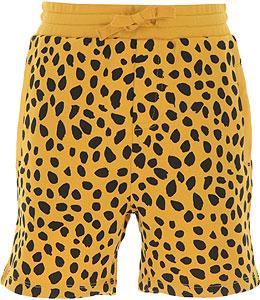 Stella McCartney Shorts for Men - Spring - Summer 2021