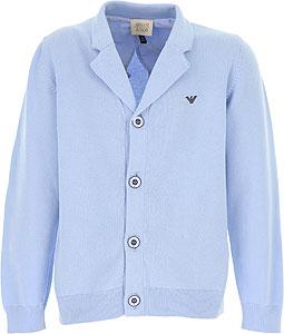 Emporio Armani Sweater for Men
