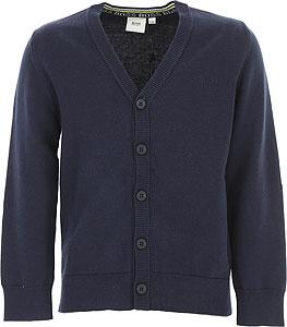 Hugo Boss Sweater for Men