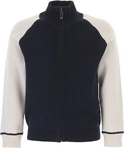 Il Gufo Sweater for Men - Spring - Summer 2021