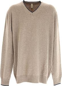 Jurta Sweater for Men