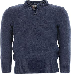 Le Nouveau - Né Sweater for Men