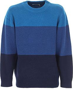 Molo Sweater for Men - Fall - Winter 2021/22