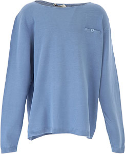 Paolo Pecora Sweater for Men