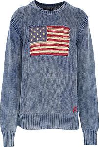 Ralph Lauren Sweater for Men