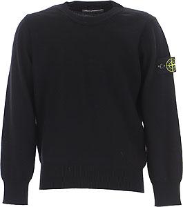 Stone Island Sweater for Men