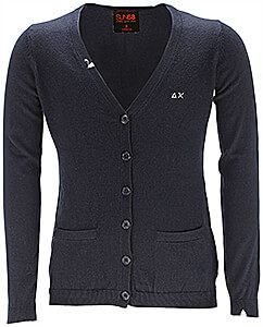 Sun68 Sweater for Men